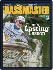 Bassmaster (Digital) Subscription May 1st, 2016 Issue