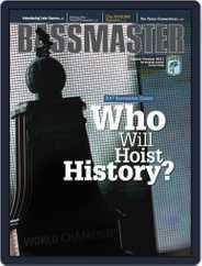 Bassmaster (Digital) Subscription February 1st, 2017 Issue