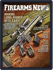Firearms News (Digital) Subscription January 15th, 2020 Issue