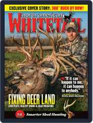 North American Whitetail (Digital) Subscription February 1st, 2019 Issue