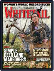 North American Whitetail (Digital) Subscription February 1st, 2020 Issue