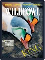Wildfowl (Digital) Subscription June 1st, 2017 Issue