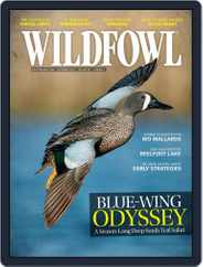 Wildfowl (Digital) Subscription September 1st, 2017 Issue