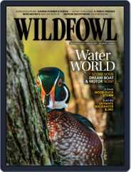 Wildfowl (Digital) Subscription June 1st, 2019 Issue