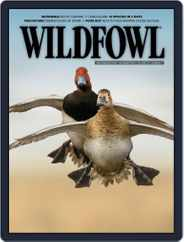 Wildfowl (Digital) Subscription November 1st, 2019 Issue