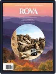 ROVA (Digital) Subscription October 1st, 2018 Issue