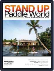 Kayak Session (Digital) Subscription June 1st, 2014 Issue