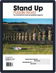 Kayak Session (Digital) Subscription August 1st, 2017 Issue