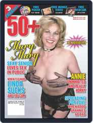 50+ with videos (Digital) Subscription February 9th, 2010 Issue