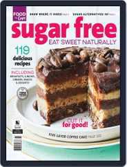 Sugar Free Magazine (Digital) Subscription January 15th, 2020 Issue