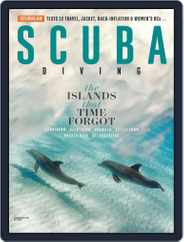 Scuba Diving (Digital) Subscription May 1st, 2019 Issue