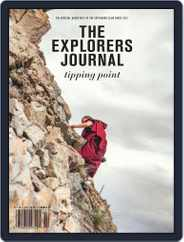 The Explorers Journal (Digital) Subscription September 6th, 2018 Issue