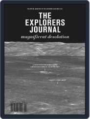 The Explorers Journal (Digital) Subscription March 5th, 2019 Issue