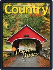 Country Extra (Digital) Subscription November 1st, 2018 Issue