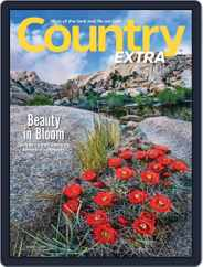 Country Extra (Digital) Subscription March 1st, 2019 Issue