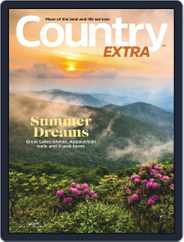 Country Extra (Digital) Subscription July 1st, 2019 Issue