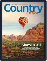Country Extra (Digital) Subscription September 1st, 2019 Issue