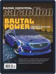 RC Car Action Magazine (Digital) Subscription July 7th, 2020 Issue