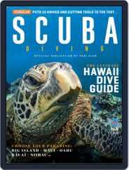 Scuba Diving (Digital) Subscription April 1st, 2020 Issue
