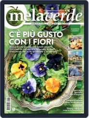 Melaverde Magazine (Digital) Subscription June 1st, 2020 Issue