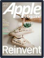 Apple (Digital) Subscription April 10th, 2020 Issue