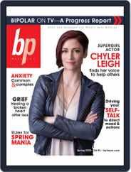 bp Magazine for Bipolar (Digital) Subscription April 1st, 2020 Issue