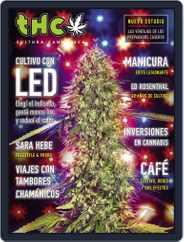 Revista THC (Digital) Subscription April 1st, 2019 Issue