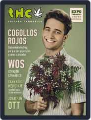 Revista THC (Digital) Subscription September 1st, 2019 Issue