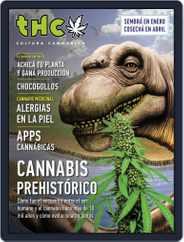 Revista THC (Digital) Subscription December 1st, 2019 Issue