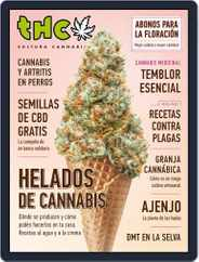 Revista THC (Digital) Subscription January 1st, 2020 Issue