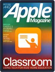 Apple (Digital) Subscription April 17th, 2020 Issue