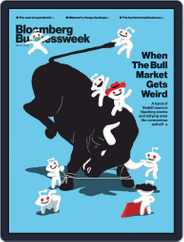 Bloomberg Businessweek-Asia Edition (Digital) Subscription March 2nd, 2020 Issue