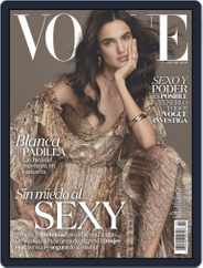 Vogue Latin America (Digital) Subscription February 2nd, 2016 Issue