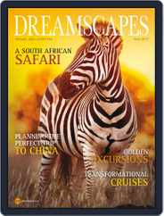 Dreamscapes Travel & Lifestyle (Digital) Subscription September 13th, 2017 Issue