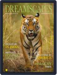 Dreamscapes Travel & Lifestyle (Digital) Subscription January 24th, 2018 Issue