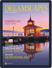 Dreamscapes Travel & Lifestyle (Digital) Subscription March 21st, 2018 Issue