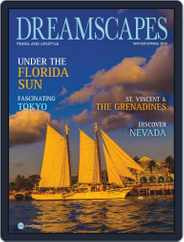 Dreamscapes Travel & Lifestyle (Digital) Subscription January 31st, 2019 Issue