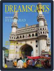 Dreamscapes Travel & Lifestyle (Digital) Subscription September 12th, 2019 Issue