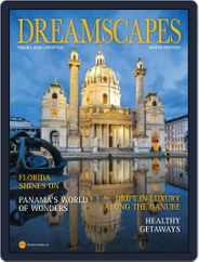 Dreamscapes Travel & Lifestyle (Digital) Subscription November 1st, 2019 Issue