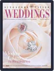 Singapore Tatler (Digital) Subscription June 3rd, 2013 Issue