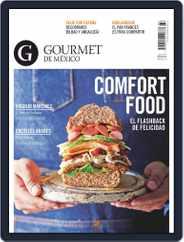 Gourmet de Mexico (Digital) Subscription February 1st, 2019 Issue