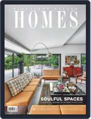 Singapore Tatler Homes (Digital) Subscription February 1st, 2020 Issue