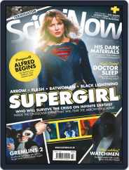 SciFi Now (Digital) Subscription December 1st, 2019 Issue
