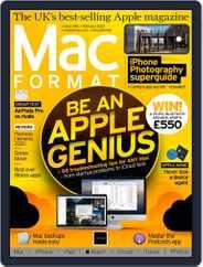 MacFormat (Digital) Subscription February 1st, 2020 Issue