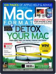 MacFormat (Digital) Subscription March 1st, 2020 Issue