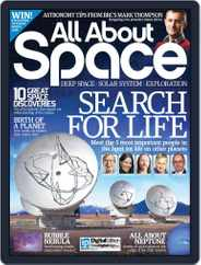 All About Space (Digital) Subscription February 6th, 2013 Issue