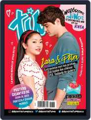 Tú (Digital) Subscription February 1st, 2020 Issue