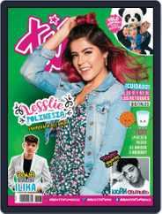 Tú (Digital) Subscription March 23rd, 2020 Issue