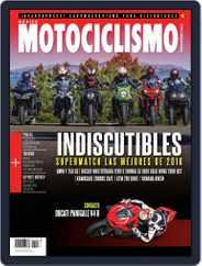 Motociclismo Panamericano (Digital) Subscription February 1st, 2019 Issue