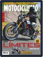 Motociclismo Panamericano (Digital) Subscription June 1st, 2019 Issue